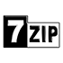 7-Zip : Logiciel de compression / décompression 7-Zip
