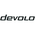 Devolo Inc.