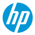 HP (Hewlett Packard) Inc.