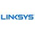 Linksys Inc.